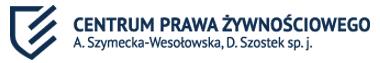 logo_centrum_prawa